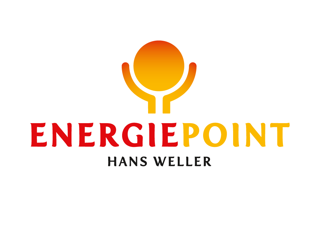 Energiepoint